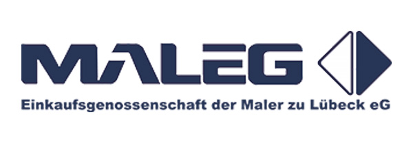 Maleg